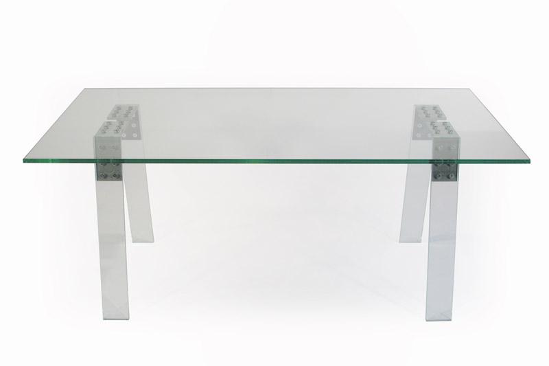 glass-steel
